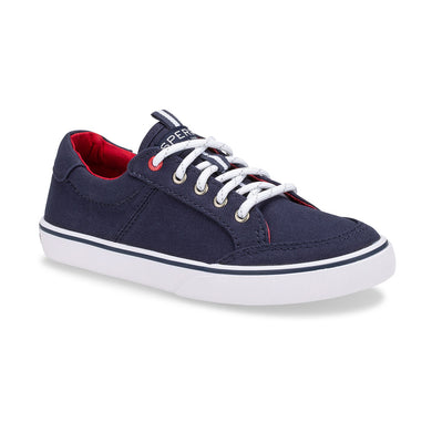 Sperry Top-Sider Trysail Sneaker