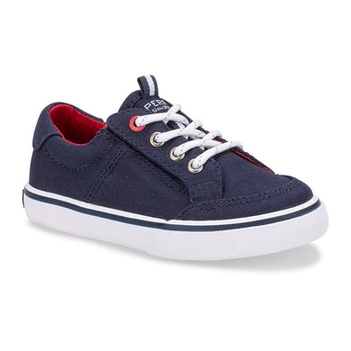 Sperry Top-Sider Trysail Jr. Sneaker