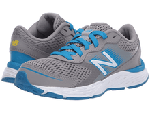Load image into Gallery viewer, 680v6 Lace - Sikes Children's Shoe Store