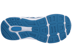 680v6 Lace - Sikes Children's Shoe Store