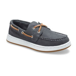 Sperry Cup II Boat Shoe - Sikes Children's Shoe Store