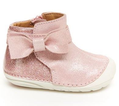 Stride Rite Soft Motion Genevieve Boot