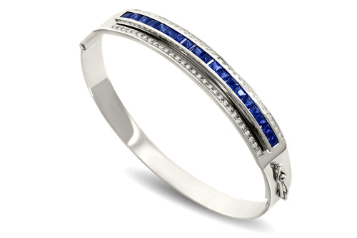 jewelry bangle bracelet platinum