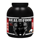 5% Nutrition Real Food Supplements