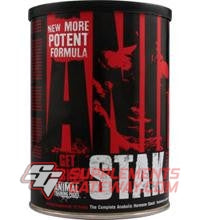 Universal Nutrition Animal Stak, 21 packs