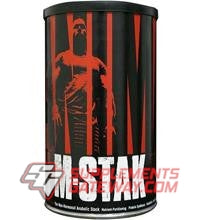 Universal Nutrition M-Stack 21 packs