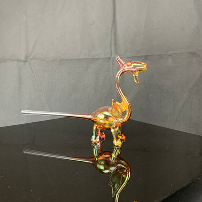 Nilez Nectar Dragon Collectable