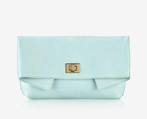 Gigi New York | Claire Clutch