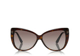 Tom Ford | Reveka Sunglasses