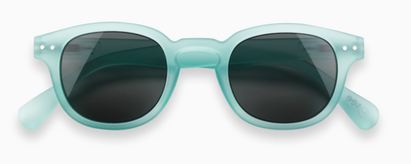 See Concept | Reading Sunglasses (#C)