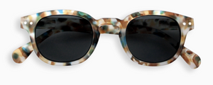 See Concept (Izipizi) | Reading Sunglasses (#C)