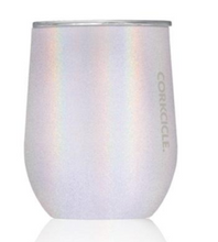 Corkcicle | 12oz Stemless