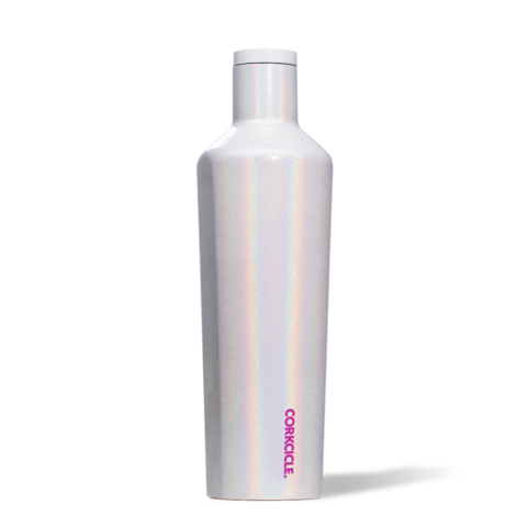 Corkcicle | 25oz Canteen