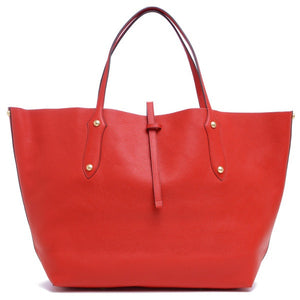 Annabel Ingall | Isabella Item Tote
