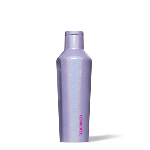 Corkcicle | 16oz Canteen