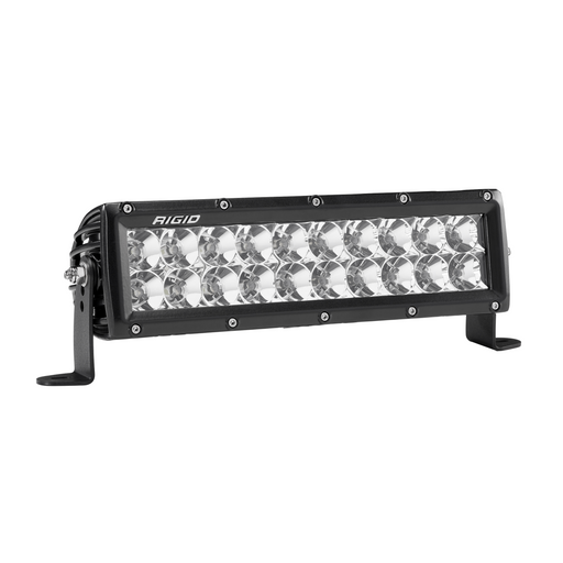 10 Inch Flood Light E-Series Pro RIGID Industries - OffBeat Auto
