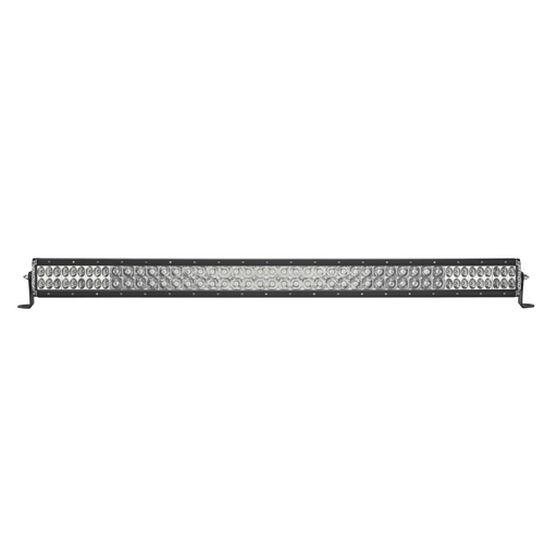 50 Inch Flood Light Black Housing E-Series Pro RIGID Industries - OffBeat Auto
