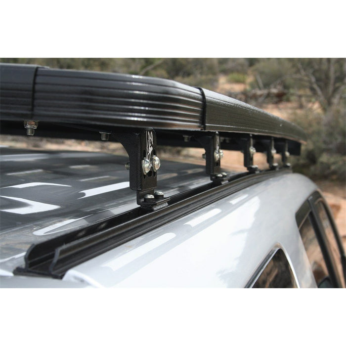 EEZI-AWN K9 Roof Rack Platform - OffBeat Auto