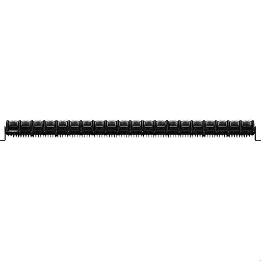 50 Inch Adapt Light Bar Adapt RIGID Industries - OffBeat Auto