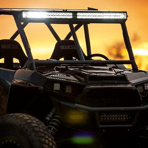 30 Inch Adapt Light Bar Adapt RIGID Industries - OffBeat Auto