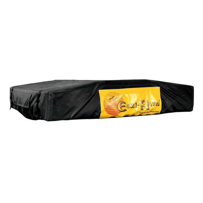 EEZI-AWN Roof Top Tent Cover - OffBeat Auto
