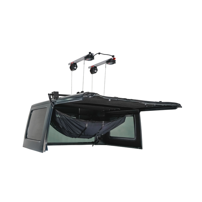 GarageSmart - Bluetooth Hard Top Lifter - OffBeat Auto