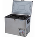 National Luna 40L Legacy Fridge/Freezer - OffBeat Auto