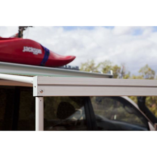 EEZI-AWN Series 1000 Awning - OffBeat Auto