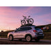 Pro Bike Carrier By Front Runner Outfitters - OffBeat Auto