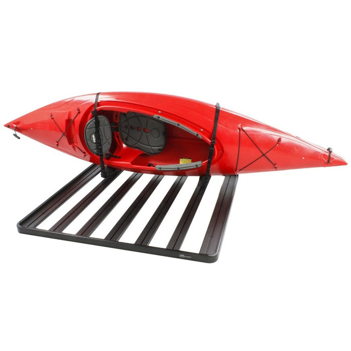 Pro Canoe / Kayak / SUP Carrier By Front Runner Outfitters - OffBeat Auto