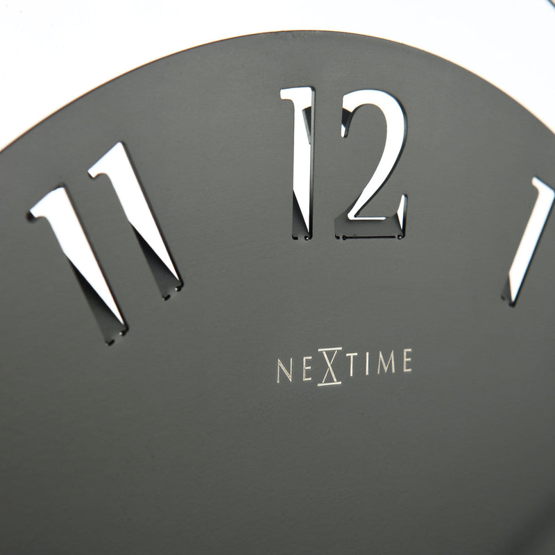 detail 5188ZW,Ting,NeXtime,Metal,Black