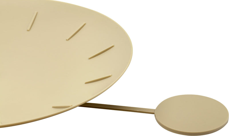 detail 7339BE,Bowl,nXt,Plastic,Beige,