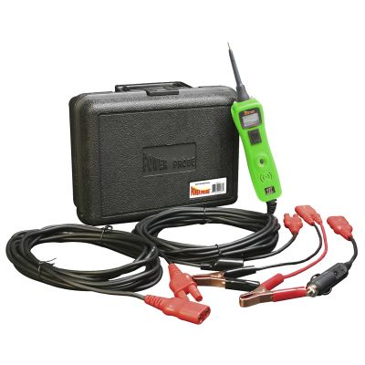 Power Probe 3 Kit