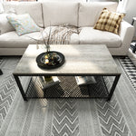 Meerveil Coffee Table----B07W557GHH