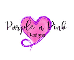 PurplenPinkDesigns