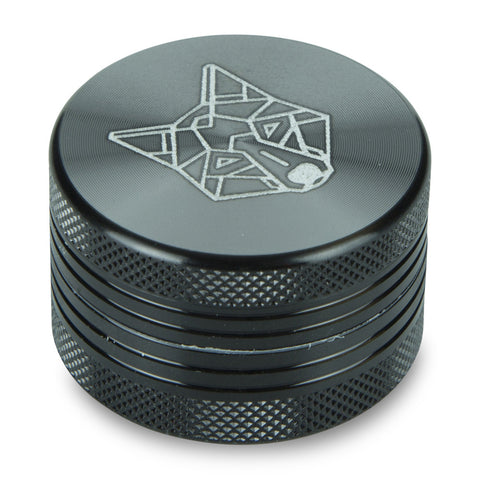 Picture of 2 Part Small Pocket Grinder