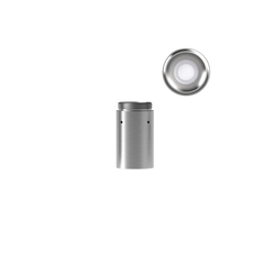LINX Hypnos Zero Replacement Atomizer