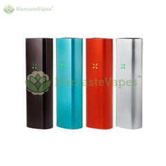PAX 2 Vaporizer by Paxlabs
