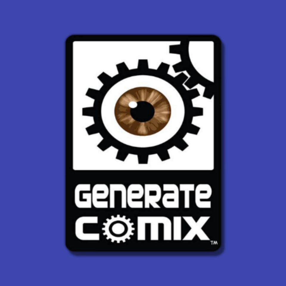 collections/generate_comix_CHW_logo.jpg