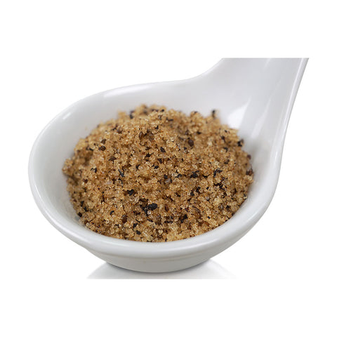 Chai Tea Scrub  (travel size)