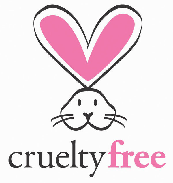 Ethical, Cruelty Free & Taking The Market By Storm!