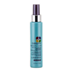PUREOLOGY STRENGTH CURE FABULOUS LENGTHS 95ml