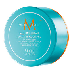 MOROCCANOIL MOULDING CREAM 100 ml