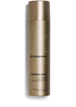 KEVIN MURPHY SESSION SPRAY 370ml
