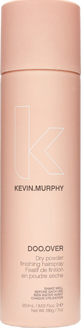 KEVIN MURPHY DOO OVER HAIRSPRAY 250ml