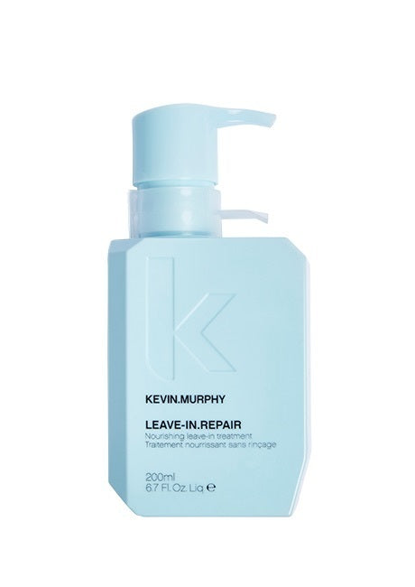 KEVIN MURPHY LEAVE-IN REPAIR TREATMENT 200ml