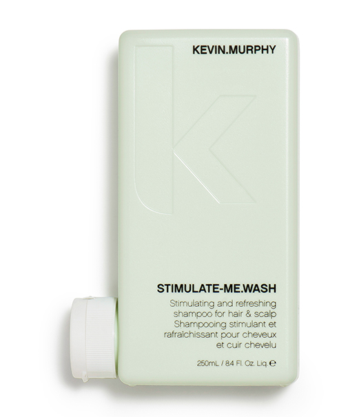 KEVIN MURPHY STIMULATE.ME WASH 250ml