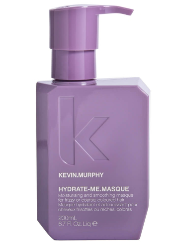 KEVIN MURPHY HYDRATE-ME.MASQUE 200ml