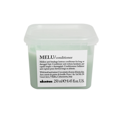 DAVINES MELU CONDITIONER 250ml