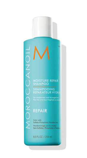 MOROCCANOIL REPAIR SHAMPOO 250ml